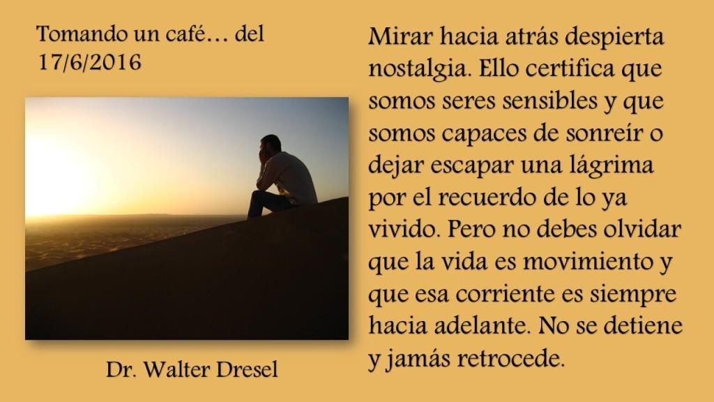Tomando un café del 17-06-2016-WD- JPEG