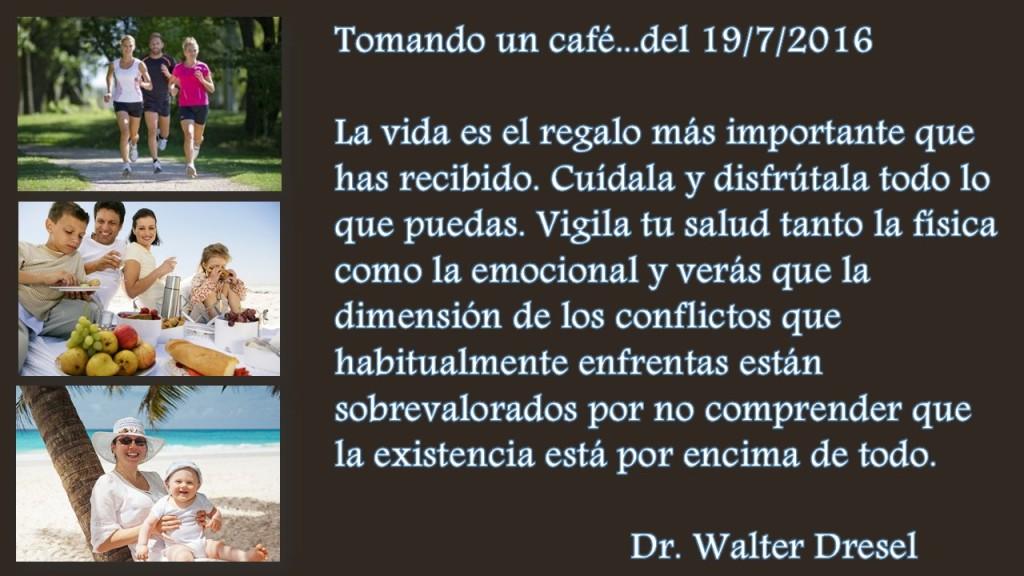 Tomando un café del 19-07-2016-WD- JPEG