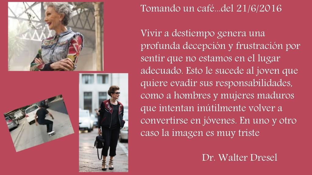 Tomando un café del 21-06-2016-WD- JPEG
