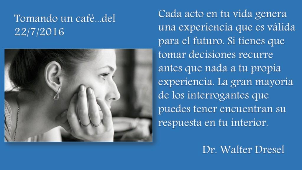 Tomando un café del 22-07-2016- WD- JPEG