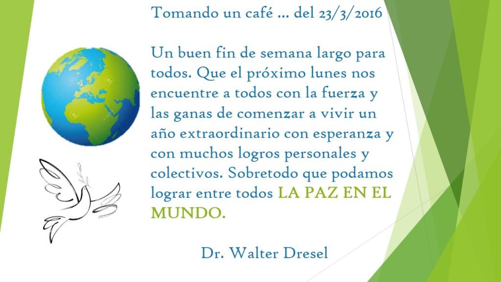 Tomando un café del 23-03-2016-WD - JPEG