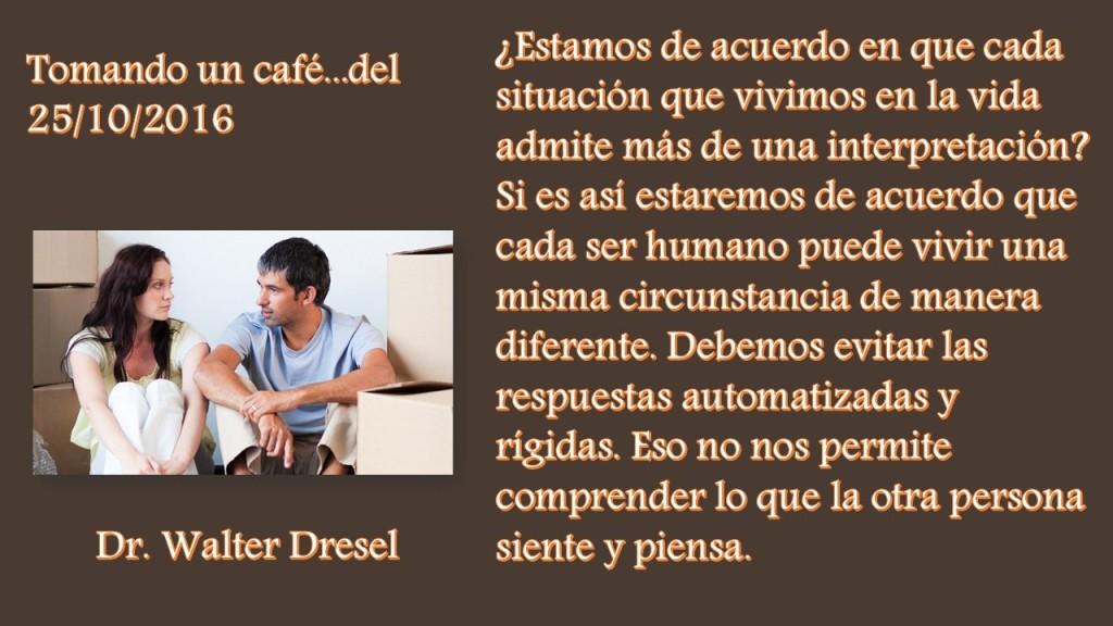 tomando-un-cafe-del-25-10-2016-wd-jpeg