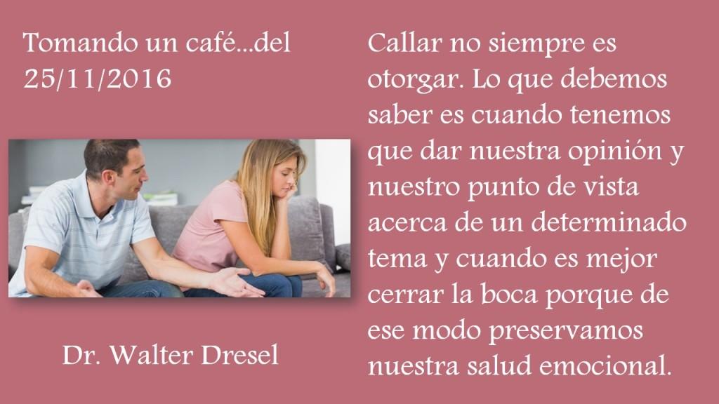tomando-un-cafe-del-25-11-2016-wd-jpeg