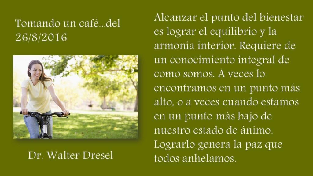 Tomando un café del 26-08-2016-WD- JPEG
