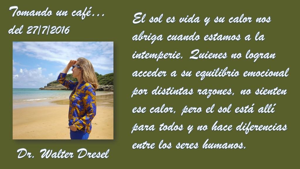 Tomando un café del 27-07-2016- WD - JPEG