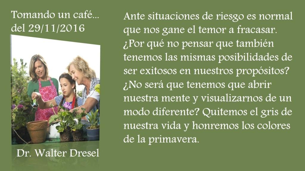 tomando-un-cafe-del-29-11-2016-wd-jpeg