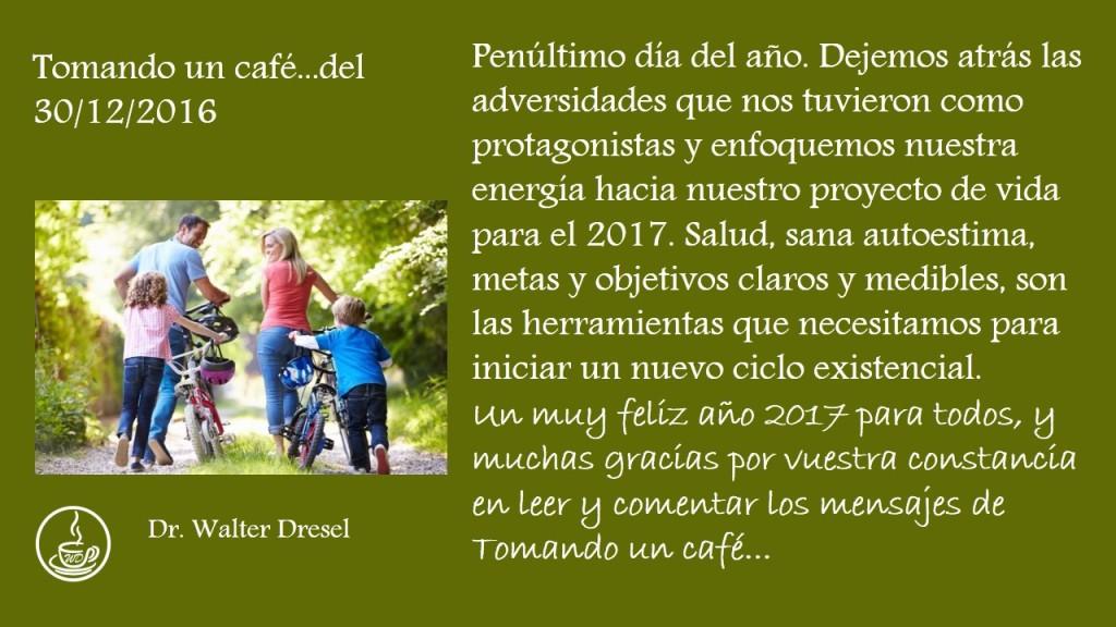 tomando-un-cafe-del-30-12-2016-wd-jpeg