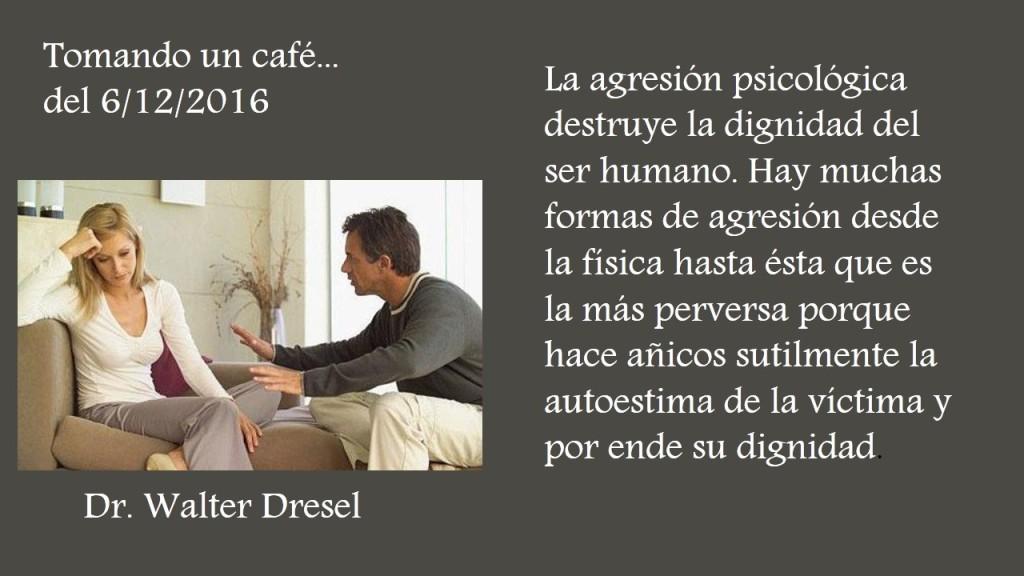 tomando-un-cafe-del-6-12-2016-wd-jpeg